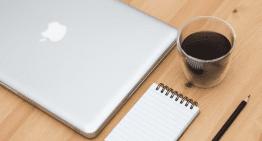 Tostadores: Cómo Comercializar Café & Definir un Plan de Negocios