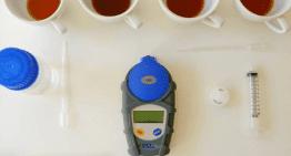 Ciencia del Café: ¿Qué es el TDS y Por Qué Debes Conocerlo?