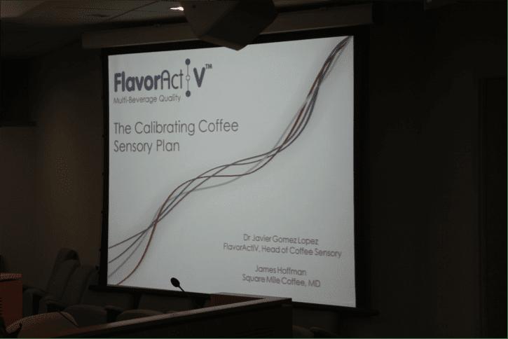 FlavorActiv