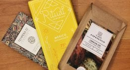 Introducing The Different Fine Cacao Origins Around The World