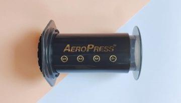 ¿Cómo Han Cambiado las Recetas de los Campeones de AeroPress?