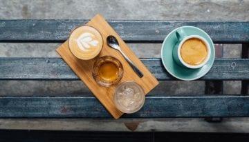 Flujo de Agua: ¿Cómo Puede Mejorar la Calidad del Espresso?