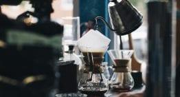 6 Formas de Minimizar los Desperdicios en las Tiendas de Café