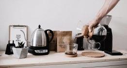 Preparando Café en Casa: ¿Cuál es el Mejor Método?