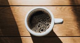En Búsqueda de la Mejor Agua para Preparar un Café de Excelencia