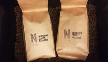 How Can Roasters Ensure Quality – In The Roastery & In The Café?