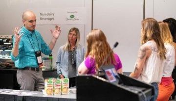 Cómo Diversificar la Oferta y Aumentar Las Ganancias en Tu Café