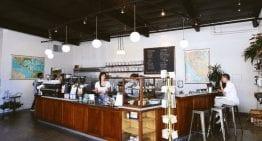 4 Pasos Para Abordar La Inconsistencia en La Tienda de Café
