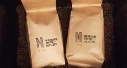 ¿Cómo Garantizar La Calidad en La Tostaduría & Tienda de Café?