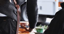 Carrera de Barista: Cómo Sugerir Bebidas a Tus Clientes