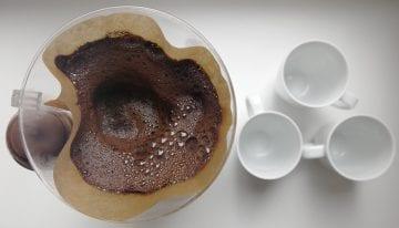 De la Finca a la Taza, ¿Cómo Puede Tu Café Ser Más Sostenible?