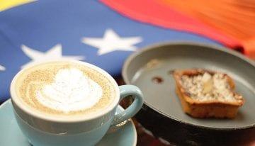 Cómo el Café Especial Contribuye a Superar la Crisis en Venezuela