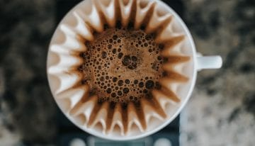 How Romania's Coffee Industry Is Introducing People to Specialty