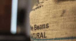 Tostador: Por Qué Debes Comunicarte Con Las Tiendas de Café