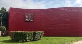 Museo MUMAC: Descubriendo la Historia de la Máquina Espresso
