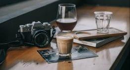 5 Bebidas de Café – Sumérgete En El Lado Más Profundo Del Café