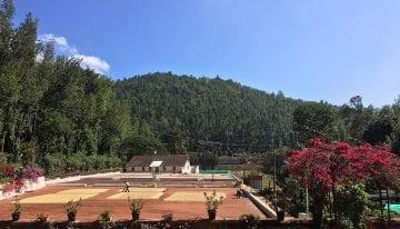 El Viaje Del Café Especial De India: De La Achicoria al Chemex