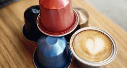 Cápsulas de Café: ¿Tienen Lugar en el Café de Especialidad?