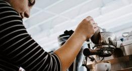 Fundaciones Para Baristas: Permiten Construir Carreras