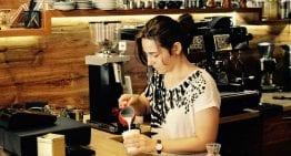 Los Pioneros Del Café de Especialidad En Bulgaria