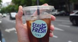 Comparando Métodos: ¿Cómo Deberías Preparar Café Cold Brew?
