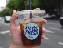 Brew Methods Compared: How Should You Make Cold Brew Coffee?