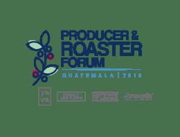 Producer & Roaster Forum + Blockchain Auction Announced For 2019