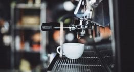 How to Clean & Maintain Your Espresso Machine