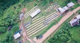 La Tostaduría Que Invierte En Cooperativas de Ruanda