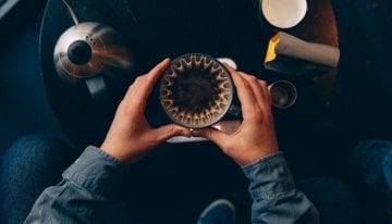 Understanding Coffee Extraction For Your Perfect Cup