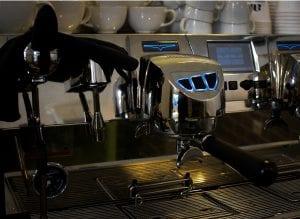 clean victoria arduino espresso machine