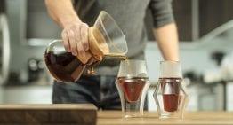 Cómo La Taza Puede Mejorar O Empeorar El Sabor De Tu Café