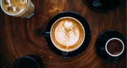Exploring The Chinese Coffee Industry, From Roasters to Consumers