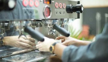How Do Espresso Machines Work?