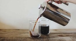 Should You Grind Finer For Better French Press Coffee?