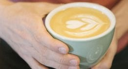 Why Formal Coffee Training & Courses Are an Investment