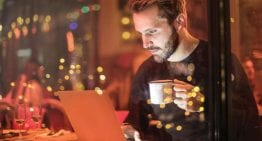 How Cafés Can Increase Sales & Attract Customers This Christmas