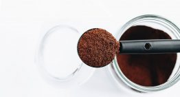 Is Pre-Ground Coffee Ever Better Than Freshly Ground?