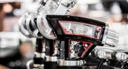 Cómo Diseñar Una Máquina De Espresso Según 5 Fabricantes