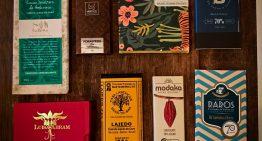 Chocolate Fino Y Comercial: ¿Sabes Cuál Es La Diferencia?