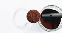 Café Premolido: ¿Podría Ser Mejor Que Recién Molido?