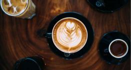 Explorando La Industria Cafetera De China