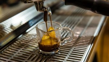 The Coffee Pros Debate: What Is a Great Coffee?