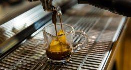 Debate Entre Profesionales: ¿Qué Es Un Café Excelente?