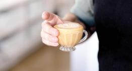 ¿Qué Es Un Flat White Y Qué Lo Distingue De Un Latte?