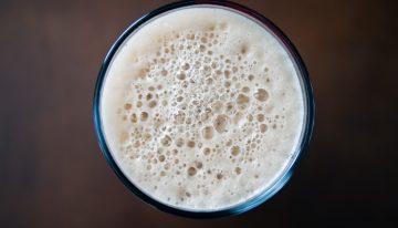 ¿Por Qué Se Forma La Espuma En La Leche Y Cómo Afecta A Tu Café?