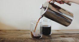 ¿Deberías Moler Más Fino Para Un Mejor Café De Prensa Francesa?