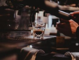Understanding The Different Types of Espresso Machine