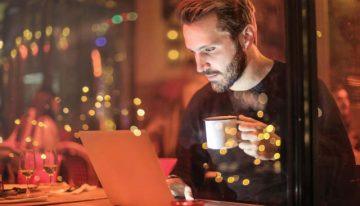 Cómo Aumentar Las Ventas En Tu Café Y Atraer Clientes En Navidad