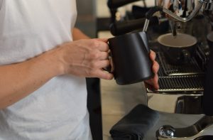Which Is The Best Non-Dairy Milk For Specialty Coffee